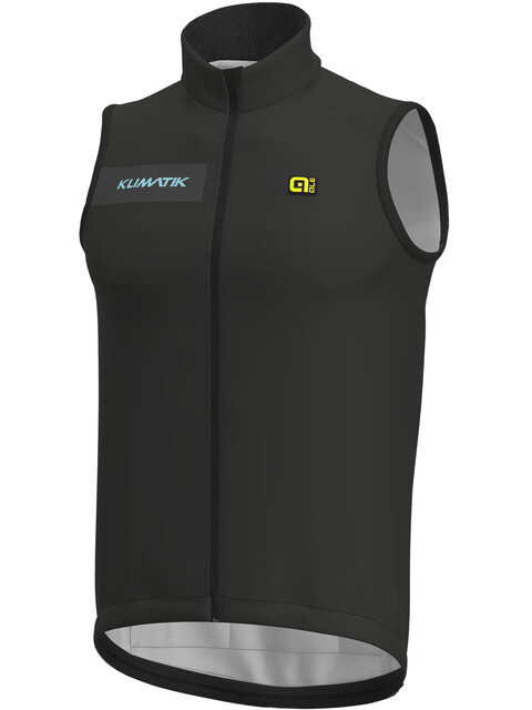 Alé Cycling Klimatik K-Atmo WR Vest Men black